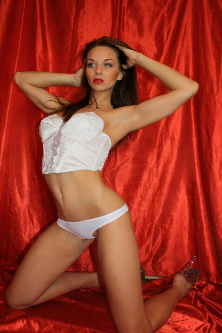 Проститутки индивидуалки и путаны Киева Москвы и Питера